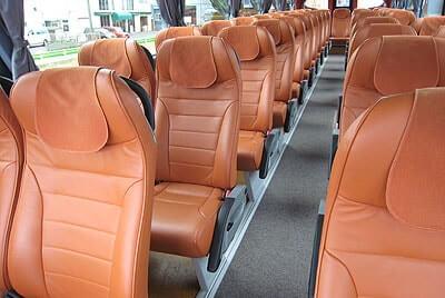 bus-type_newprince1