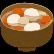 food_mamebujiru