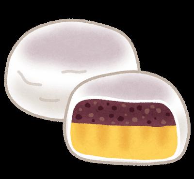 sweets_ikinari_dango