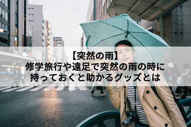 kiji-rain